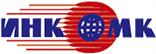 Логотип 5