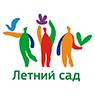 Логотип 2