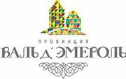 Логотип 4