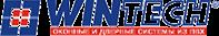 Логотип 1