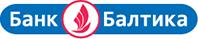 Логотип 6