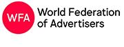 Мировая<br /> федерация<br /> рекламодателей.
