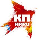 Логотип 3