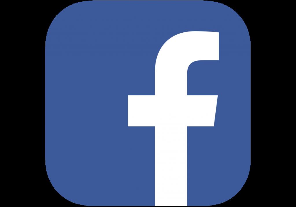 Социальная иконка